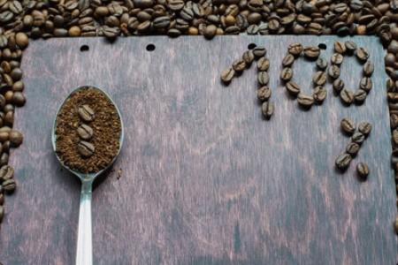 茶叶特点 - 茶的特点有哪些