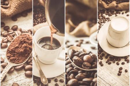 铁观音是什么茶类 - 铁观音属于什么茶系