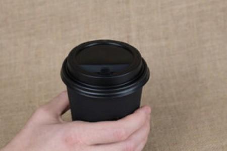 茶叶包装盒生产厂家 - 茶包装盒厂