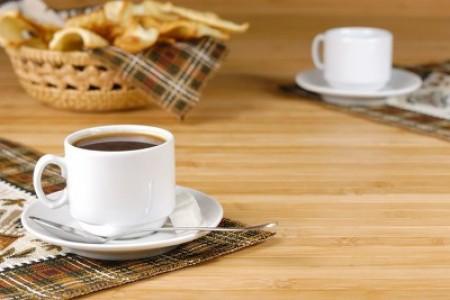 喝茶叶水对胃好不好 - 喝茶叶水对胃好吗