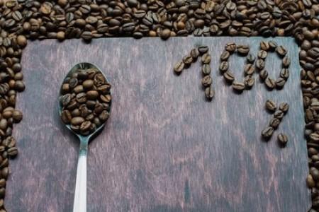 亳州茶叶 - 亳州什么茶出名