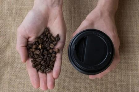 安徽猴魁茶多少钱一斤 - 安徽太平猴魁茶叶多少钱一斤