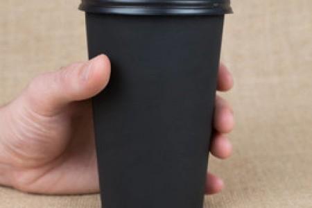 安徽黄山茶叶最为有名的是 - 黄山三大名茶是什么