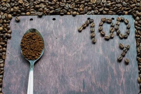 茶叶的种植 - 茶叶的种植时间和方法
