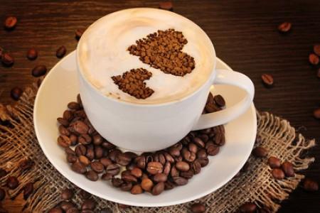 茶叶茶叶 - 茶叶的种类及功效