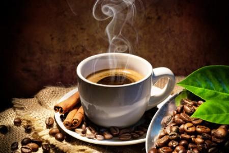 茶叶香气 - 茶叶香气形成的原因