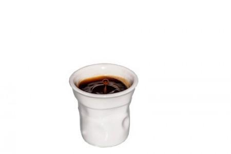 单枞茶怎么泡 - 单丛茶办公室怎么泡