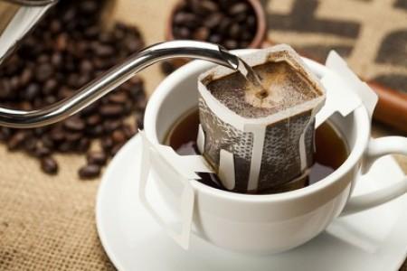 绿茶茶叶种类 - 常见的绿茶有哪几种