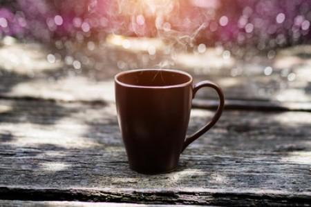 茶叶logo图案 - 茶叶logo设计图片