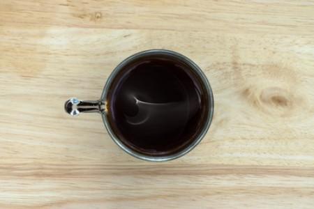 茶叶冰岛多少钱一斤 - 冰岛老茶头多少钱一斤