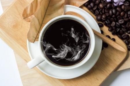 茶叶的排名 - 普洱茶在茶叶中排名