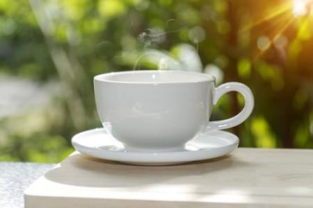 河南茶叶有哪些品牌 - 河南三大著名茶叶介绍