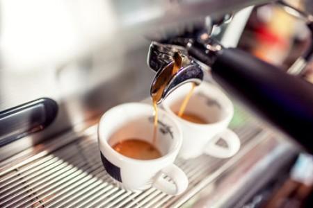武夷山盛产什么茶叶 - 武夷山都有什么名茶