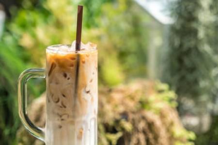 普洱属于哪种茶系 - 大益茶和陈升号哪个值得收藏