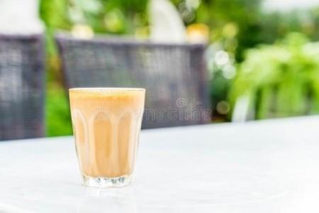 吃药能喝茶叶茶吗? - 吃药后多久喝茶不影响药效