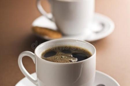 一斤茶叶多少小包 - 一斤茶叶几包