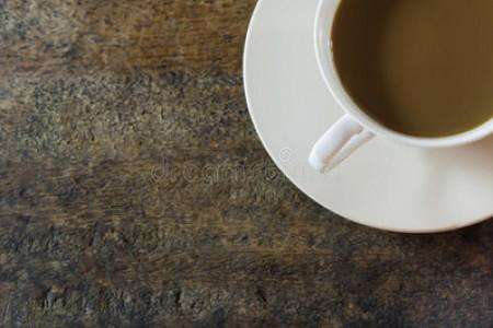 茶叶的等级 - 各种茶叶的价格和等级