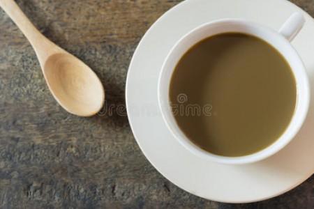 茶π口味 - 茶兀最受欢迎口味