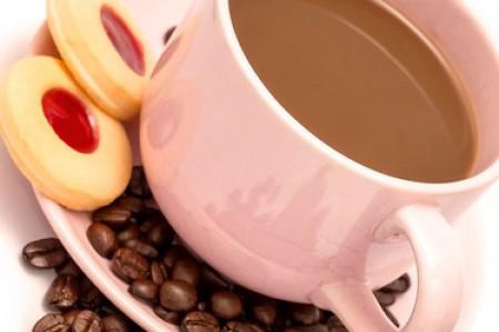 什么茶最贵排行 - 什么茶最贵最有名