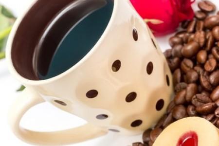 滁州茶叶 - 滁州什么茶叶出名