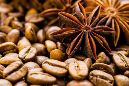 碎银子茶叶多少钱一斤 - 为什么懂茶的人不喝碎银子