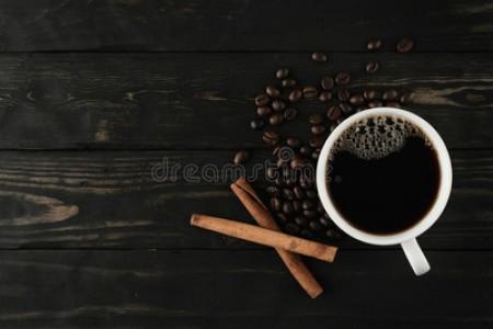 小罐茶红茶 - 小罐茶的红茶多少钱