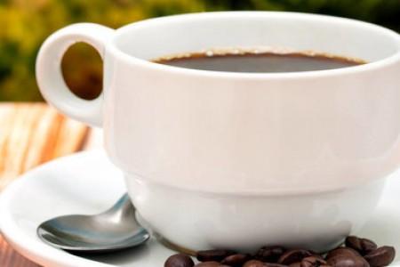 甜茶叶多少钱一斤 - 甜茶什么人不能喝