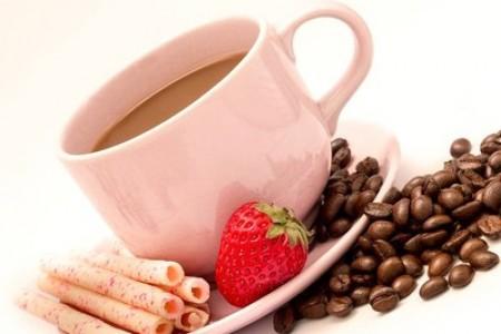 特别香的茶叶 - 闻着特别香的茶叶