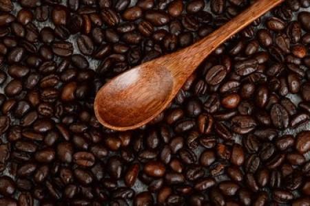 大雪山古树茶的价格表 - 2006年勐库大雪山古树茶价格