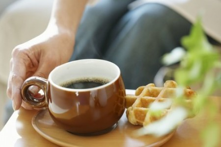 凤凰单枞茶是什么茶 - 单枞和铁观音哪个好喝