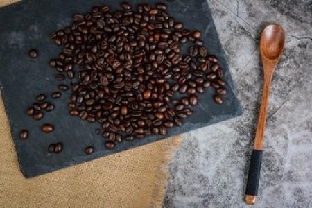 白茶中的极品是什么茶 - 白茶极品是什么茶品种