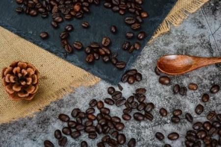 紫阳茶叶价图片价格表 - 陕西紫阳茶多少钱一斤