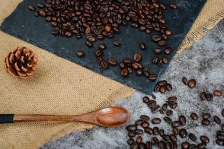 茶叶品种 - 茶叶品种名称大全