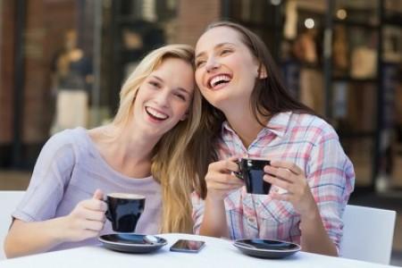 茶叶质量等级怎么分 - 绿茶质量等级五级划分