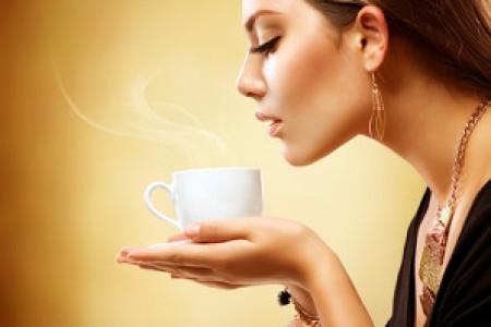 茶叶市场价格 - 一般茶叶什么价格