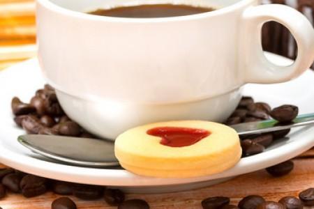 池州茶叶 - 池州茶叶总共有多少种