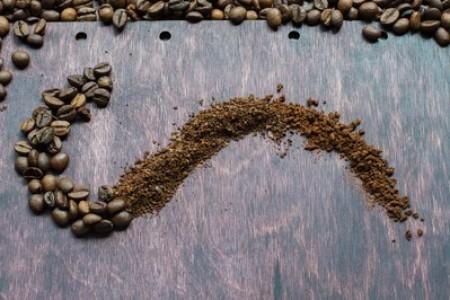 2020茶叶价格一览表 - 茶叶价格一览表图片