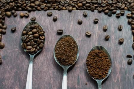 茶叶铁观音有什么功效 - 铁观音茶叶吃了有什么好处