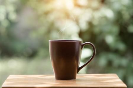 茶叶的功效 - 长期喝茶有什么危害