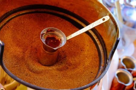 茶叶品鉴 - 品鉴茶叶的八个步骤