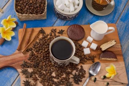 青钱柳茶的功效与价格 - 青钱柳的功效与作用价格表