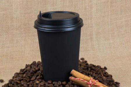香茶 - 香茶有哪些品种