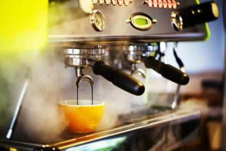 喝碎银子茶有什么好处 - 为什么不建议喝碎银子