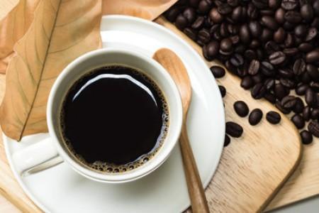 养肝的茶都有哪几种 - 养肝护肝的茶叶