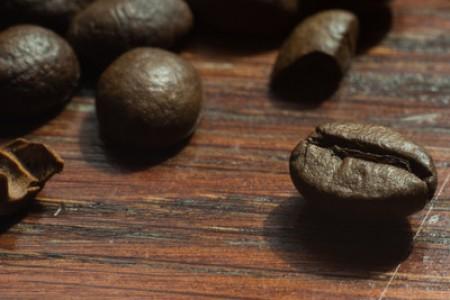 碧螺春是什么茶类 - 碧螺春属于什么茶功效