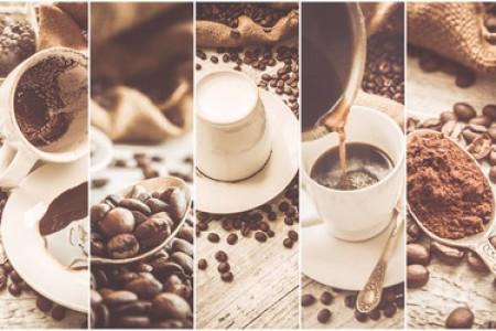 菩提茶的功效 - 菩提叶茶可以长期喝吗