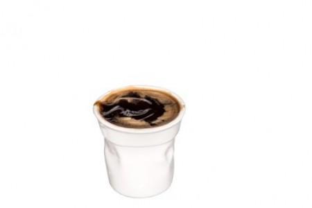 茶叶冰箱 - 卖茶叶的冰箱